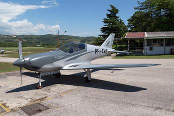 PH-4M8 - Private Blackshape Prime
