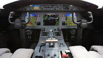 N280SD - Gulfstream Aerospace Service Corp Gulfstream Aerospace G280 aircraft