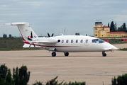 I-FXRJ - Foxair Piaggio P.180 Avanti I & II aircraft
