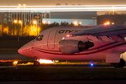 EI-RJW - Air France - Cityjet British Aerospace BAe 146-200/Avro RJ85 aircraft