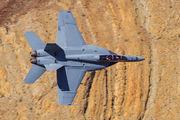 157 - USA - Navy McDonnell Douglas F/A-18E Super Hornet aircraft