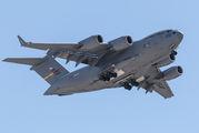 94-0068 - USA - Air Force Boeing CC-177 Globemaster III aircraft