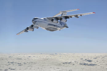 31 - Russia - Air Force Ilyushin Il-78