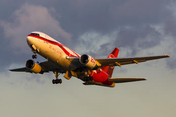N999YV - 21 Air Boeing 767-200ER