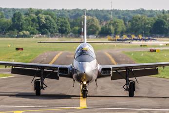 Poznań Air Show - Aerofestival 2016