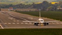 - - LOT - Polish Airlines Embraer ERJ-195 (190-200) aircraft