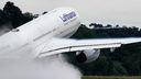 #5 Lufthansa Airbus A330-300 D-AIKI taken by Oliver Louis