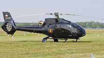 SP-EWA - Private Eurocopter EC130 (all models) aircraft