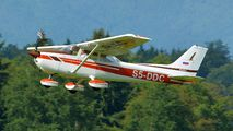 S5-DDC - Private Cessna 172 Skyhawk (all models except RG) aircraft