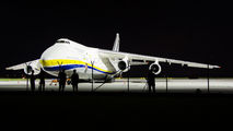 EPWA - - Airport Overview - Airport Overview - Photography Location aircraft