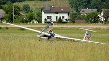 S5-3093 - Aeroklub Celje DG Flugzeugbau DG 300 aircraft