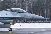 4065 - Poland - Air Force Lockheed Martin F-16C Jastrząb aircraft