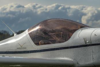 SP-GDL - Private Aero AT-3 R100
