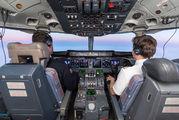 D-ALCB - Lufthansa Cargo McDonnell Douglas MD-11F aircraft