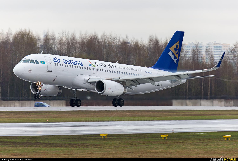 a 321 pulkova Airbus A321-211 - Aeroflot - Russian Airlines | Aviation ...