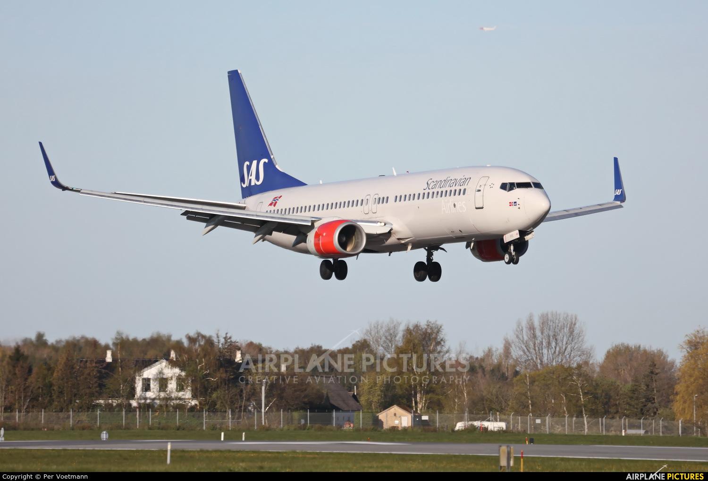scandinavian airline sas The best photos of sas - scandinavian airlines | airplane-picturesnet.