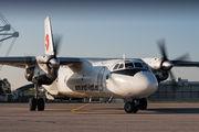 LZ-FLL - Bright Flight Antonov An-26 (all models) aircraft