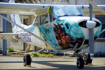 N5241F - Yokota Aero Club/Flight Training Center Cessna T-41 Mescalero