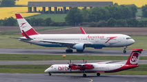 OE-LAW - Austrian Airlines/Arrows/Tyrolean Boeing 767-300ER aircraft