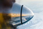 HB-IYD - Etihad Regional - Darwin Airlines SAAB 2000 aircraft