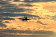 PR-GXU - GOL Transportes Aéreos  Boeing 737-800 aircraft