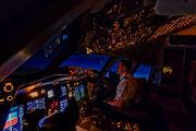 FedEx Federal Express Boeing 757-200 N956FD aircraft