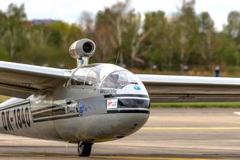 OK-1840 - Private LET L-13 Blaník (all models)