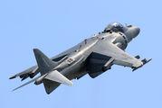 165429 - USA - Marine Corps McDonnell Douglas AV-8B Harrier II aircraft
