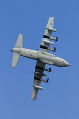 167923 - USA - Marine Corps Lockheed KC-130J Hercules