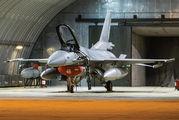 4069 - Poland - Air Force Lockheed Martin F-16C Jastrząb aircraft