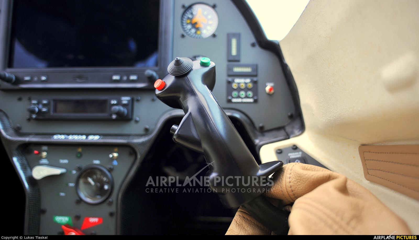 Gulfstream Aerospace - Aircraft - G650