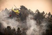 D-HAFN - Rotorsun Bell 412HP aircraft