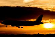 D-ABFO - Air Berlin Airbus A320 aircraft