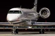 N917GA - Private Gulfstream Aerospace G-V, G-V-SP, G500, G550 aircraft