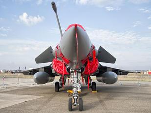 16 - France - Navy Dassault Rafale M