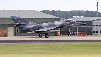 10 - France - Air Force Dassault Super Etendard