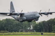 G-988 - Netherlands - Air Force Lockheed C-130H Hercules aircraft