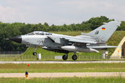 45+67 - Germany - Air Force Panavia Tornado - IDS aircraft