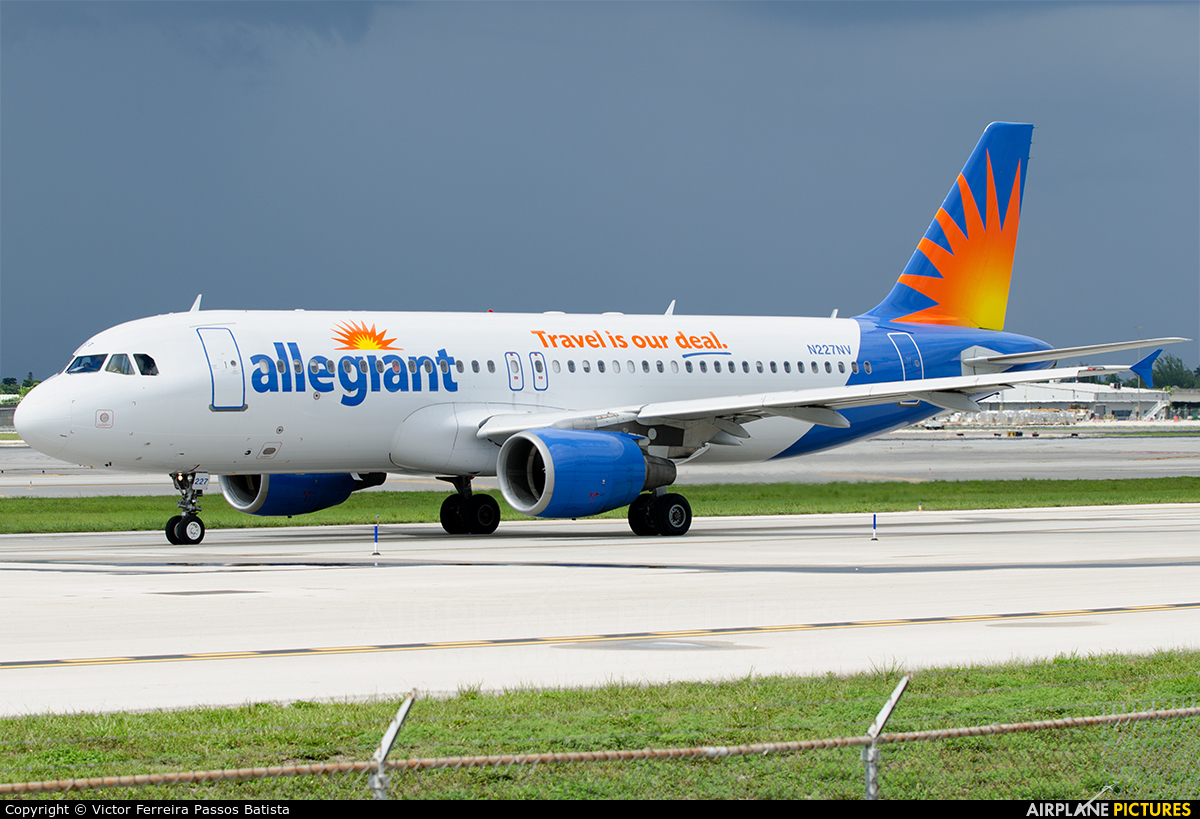 Contact Allegiant Air: Find below customer care details of Allegiant Air, including telephone and goodellsfirstchain.tk can reach the below contact for new flight booking, cancellation, refund, baggage claim, cheap airfares, deals or other queries on Allegiant Air.