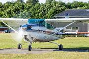 OY-GTA - Private Cessna 182 Skylane RG aircraft