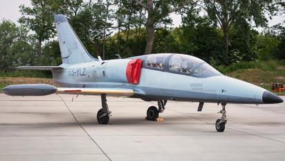 ES-YLZ - Skyline Aviation Aero L-39C Albatros