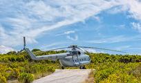 213 - Croatia - Air Force Mil Mi-8MTV-1 aircraft