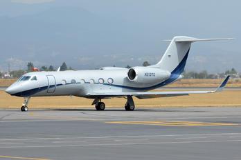 N213TG - Wells Fargo Bank Northwest Gulfstream Aerospace G-IV,  G-IV-SP, G-IV-X, G300, G350, G400, G450