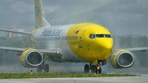 EI-CFQ - Mistral Air Boeing 737-300 aircraft