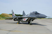 Poland - Air Force 114 image
