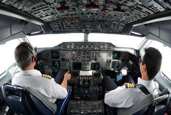 EP-IBD - Iran Air Airbus A300