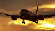 A7-BCN - Qatar Airways Boeing 787-8 Dreamliner aircraft