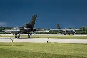 98+60 - Germany - Air Force Panavia Tornado - IDS aircraft