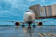Azur Air Ukraine UR-UTP image