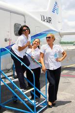 - - MayAir - Aviation Glamour - People, Pilot
